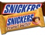 Snickers-Bars