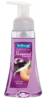 SoftSoap-Pampered-Hands-Liquid-Hand-Soap
