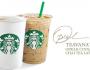 Starbucks Oprah Teavana