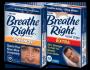 Breathe-Right