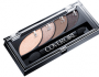 COVERGIRL Eye Products