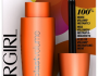 COVERGIRL Lash Blast Mascara new