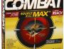 Combat Product
