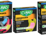 Curad-Performance-Series-Bandages