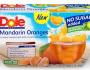 DOLE-No-Sugar-Added-Fruit-Bowls
