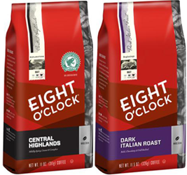 Eight-Oclock-Coffee25