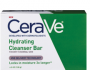 FREE-CeraVe-Hydrating-Cleanser-Bar