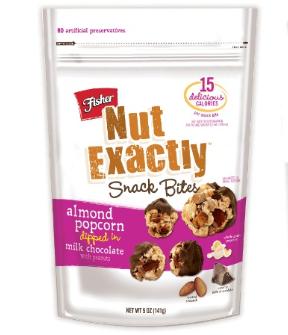 Fisher-Nut-Exactly-Snack-Bites