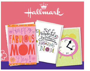 Hallmark Cards5