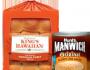 Kings-Hawaiian-Hamburger-Buns-and-Manwich