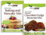 Living Now Gluten-Free Baking Mix