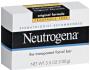 Neutrogena-Facial-Bars