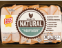 OSCAR MAYER Selects Natural Lunchmeat