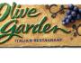 Olive Garden Logo1