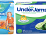 Pampers-Splashers-Swim-and-UnderJams