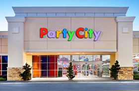Party-City1