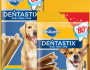 Pedigree-Dentastix-Treats