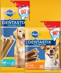 Pedigree-Dentastix-Treats