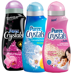Purex-Crystals-Fragrance-Boosters
