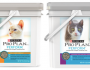 Purina-Pro-Plan-Perform-Litter