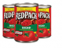 RedPack Tomatoes