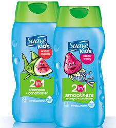 Suave-Kids-Conditioners1