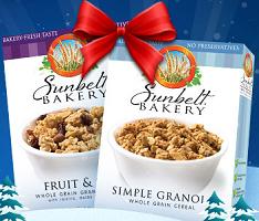 Sunbelt-Bakery-Cereal