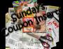 Sunday-coupon-inserts-5-31
