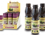 Superberries Brand Product
