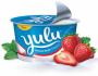 Yulu Yogurt Cup