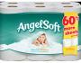 Angel-Soft-Bath-Tissue
