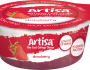 Artisa Cottage Cheese