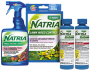 Bayer-NATRIA-Product