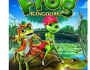 Frog-Kingdom-DVD