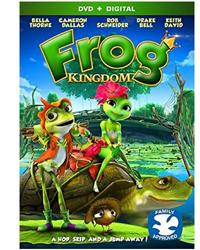 Frog-Kingdom-DVD