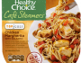 Healthy Choice Cafe Steamers2