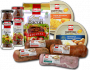 Hormel-Products