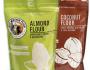 King Arthur Flour Almond or Coconut Flour