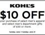 Kohls-10-off-30-Mens