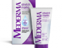 Mederma-Stretch-Marks-Therapy