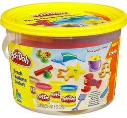 PLAY-DOH-Mini-Bucket-Toy