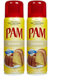 Pam-Cooking-Spray