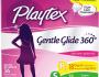 Playtex-Gentle-Glide-Tampon