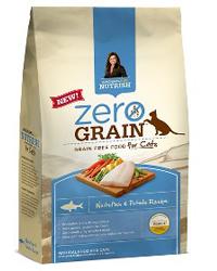 Rachael-Ray-Zero-Grain-Cat-Food