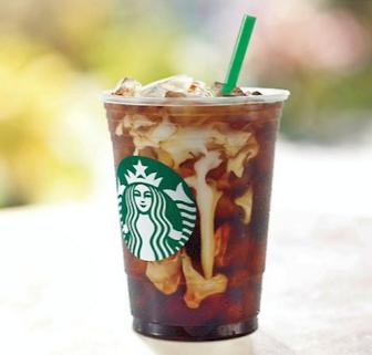 Starbucks eGift Card12