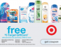 Target-personal-care-gift-card