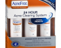 AcneFree-24-Hour-Acne-Clearing-System