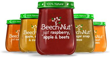 Beech-Nut-Naturals
