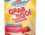 Carnation Breakfast Essentials Grab n Grow