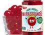 CherryMan Farm to Market Maraschinos Cherries